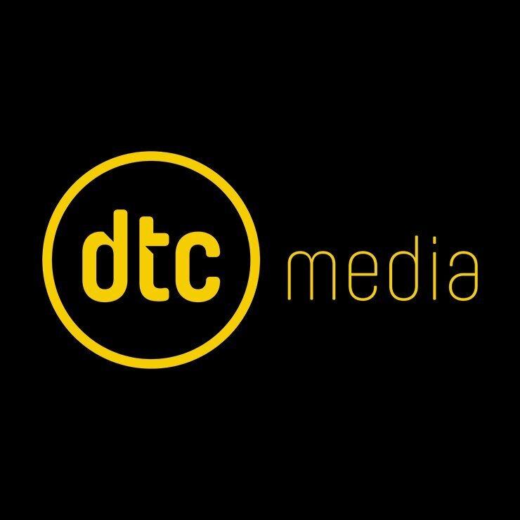 referentie-logo-dtc.jpg