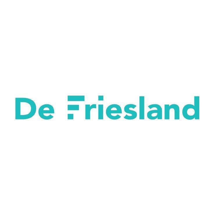referentie-logo-frieslander.jpg