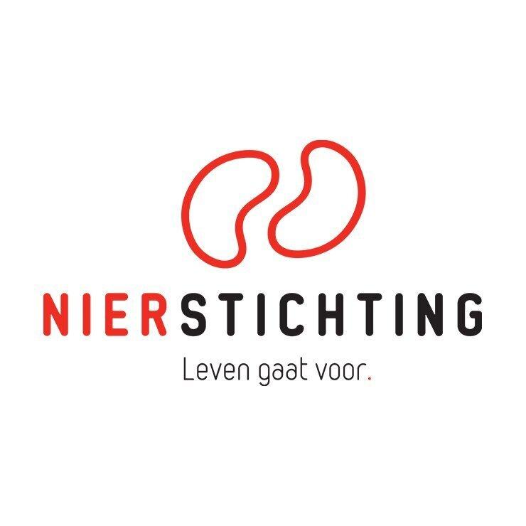 referentie-logo-nierstichting.jpg