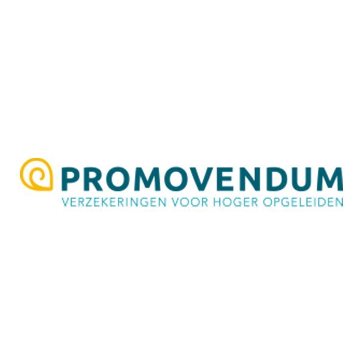 referentie-logo-promovendum.jpg