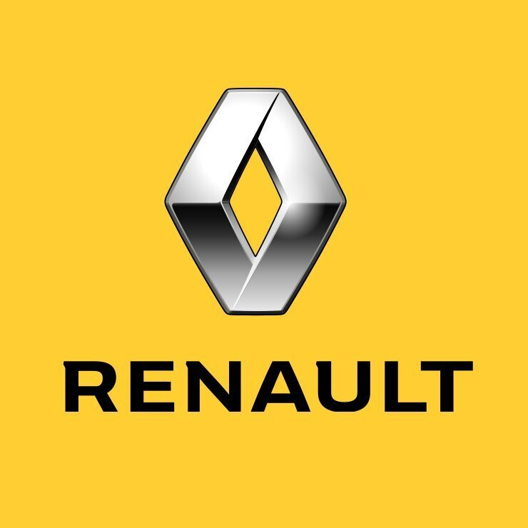 referentie-logo-renault.jpg