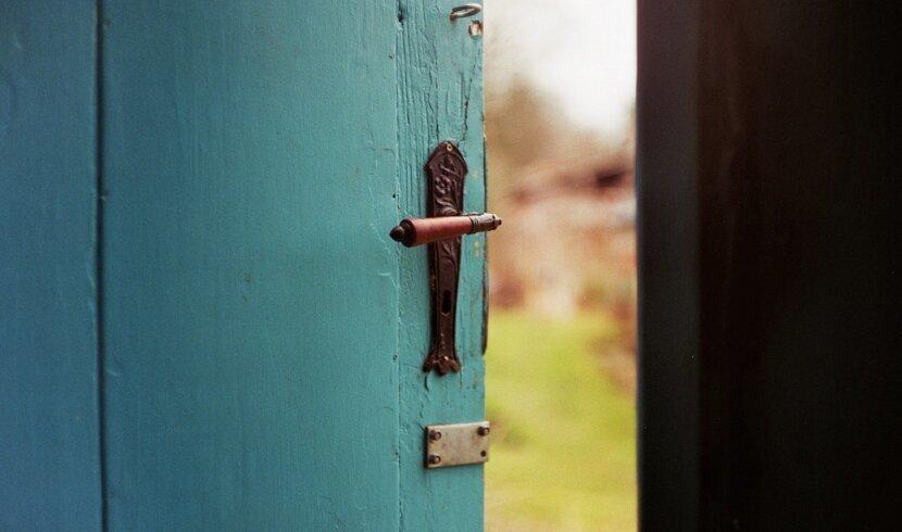 edm-nieuws-muren-in-deuren.jpg