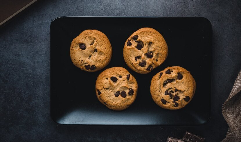 nieuws-blog-cookiesless-adverteren.jpg